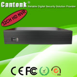 32CH Digital Video Recorder Support 48tb