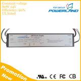 80W 3.33A Constant Voltage LED Strip Driver 24V