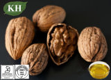 100% Natural Food Grade Walnut Oil Anti Oxidant