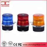 Magnetic 10W Red Color LED Beacon (TBD325-LEDI)