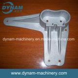 Machinery Casting Part Low Pressure Aluminium Alloy Die Casting Form China