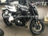 Wholesale 2017 New Z900 ABS Motorcycle