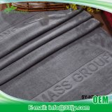 Customized Weight Luxury Personalised Towels for SPA