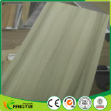 Hot Sale School No Formaldehyde Fiberglass PVC Vinyl Flooring Plank