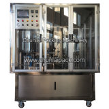 Cup Filling Sealing Production Line
