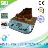 Anti-Static Electrical Testing Machine/Equipment (GW-023C)