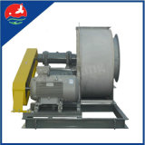 4-72-6C Series Factory Centrifugal Fan for Indoor Exhausting 2637 PA