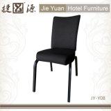Flex Back Hotel Reception Chairs (JY-Y08)