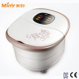 2016 Mimir Vibrating Bubble SPA Massager with Kc