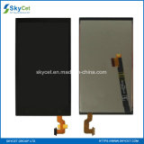 Cell Phone Parts for HTC One M7 Mini LCD Screen Replacement