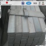 Hot Rolled Q235 Ss400 A36 Flat Bar Steel in Stock