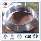3000X50 Schedule40 A304 Type Mss Sp-97 Stainless Steel Weldolet