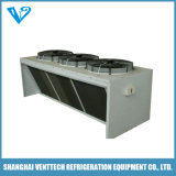 New Conditions Floorstanding Air Dry Refrigeration Cooler