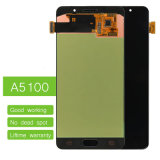 Mobile Phone LCD for Samsung A510f LCD Complete