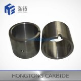 Non-Magnetic Tungsten Carbide for Spare Part