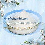 API Pharmacy Material Hydroxypropyl Methyl Cellulose CAS 9004-65-3