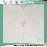 Beautiful Aluminum Ceiling Tiles &Aluminum Composite Panel