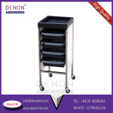 Hair Salon Trolleys Beauty Equipment DN. A27/B