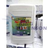 King Quenson Herbicide High Effective Weedicide 98% Tc Ametryn 50% Sc