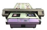 Textile Digital Printer for Cotton Fabric Direct Printing