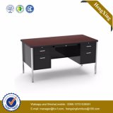 Small Size Dressing Table Storage Table (HX-FCD015)
