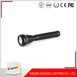 Cheap Wholesale Bulk 5W Rechargeable Fast Track Flashlight