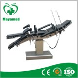 My-I005 Hot Sale Electric Multi-Purpose Operating Table