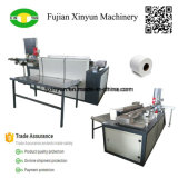 Automatic Toilet Tissue Paper Band Saw Cutting Machine Price