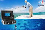 "20m/50m 7"" LCD Underwater Fishing CCD Fishing Camera DVR"