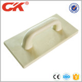 High Quality of PU Plastering Float