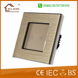 EU/UK Standard Remote Window Switch, Blind Switch