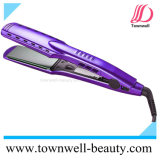 Popular Professional Ion Generator Hair Flat Iron China Wholesale