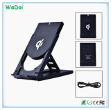 Portable Mobile Phone Wireless Charger with 1 Year Warranty (WY-CH04)