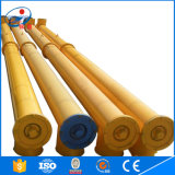 ISO Approved Lsy 273 Conveyor Screw