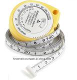 Womens Bra Size Calculator