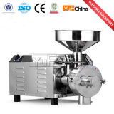 Hot Sale Commercial Grain Grinder