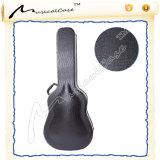 Rock Bass Wooden Classical Guitar Case