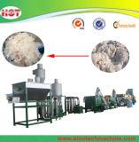 Plastic PP PE Film Recycling Line/ Washing Machine/Pelletizing Line