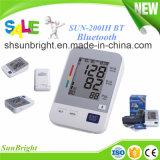 Cheap Arm Blood Pressure Monitor