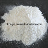 Best Quality Magnesium Acetate 99% /CAS No.: 16674-78-5