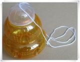 Gourd Shape Wasp Trap (V16005)