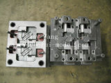 Plastic Mould for Customized Auto Parts