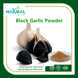 Manufacturer Supply Black Garlic Powder, Black Garlic Extract, Black Garlic Extract Powder