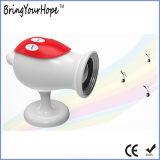 Hair Drier Shape Bluetooth Mini Speaker (XH-PS-654)