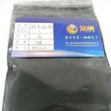 Nano-Titanium Powder for Powder Metallurgy