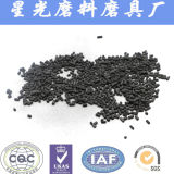 Activated Carbon Grain for Gas Removal