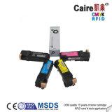 Compatible for Xerox 6500/ 6505 Toner Cartridge