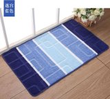 Hot Selling in Russia Anti-Slip Polypropylene Fiber Floor Mat