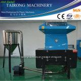 Plastic Crushing Machine /Mini Plastic Crusher Price