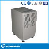 Commercial Dehumidifier-Air Treatment Equipment-Dehumidifier Equipment